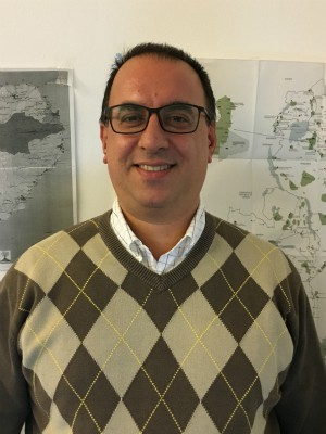 Eusebio Picozzi