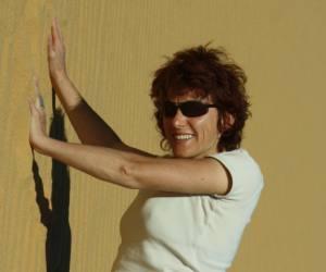 Cristina Baruffato