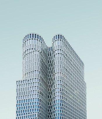Architettura, Arte e Design
