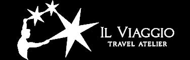 Il Viaggio Journey & Voyages